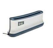 Termovazač TB 200 + ZDARMA 10ks termoobálek
