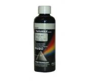 Inkoust černý 200ml pro HP C9351 PRISM 9351