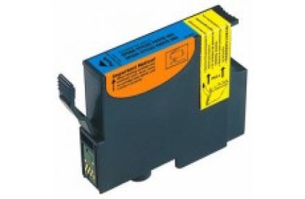 Epson T033240 modrá 18ml kompatibil PrintRite