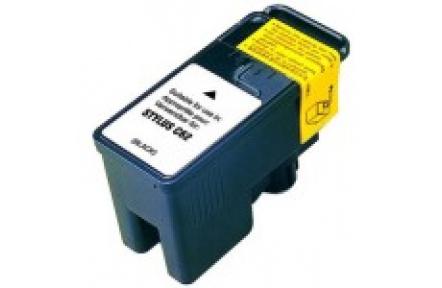 Epson T040140 černá 18ml kompatibil PrintRite