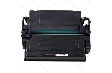 HP CF287X - kompatibilní