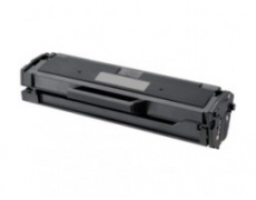 Toner Samsung MLT-D101S, ML-2160/2162/2165/2168, SCX-3400/3405, SF-760P, black