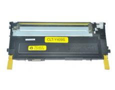 Toner Samsung, yellow pro CLP-310, CLX-3170 ,1000s, kompatibilní toner