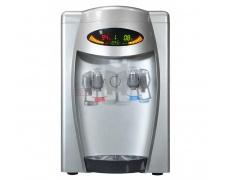 Výdejník pitné vody ,DK2D108DS , D108DS, ,automat na vodu, výdejník na vodu