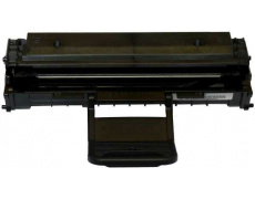 Toner Samsung MLT-D1082S černý pro ML-1640 (1500str./5%)