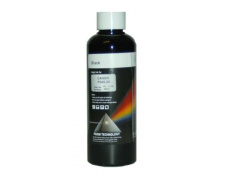Inkoust černý 100ml pro, Canon PG-40, černá , PG50 ,PG37,PGI5,PGI520,CLI8 PRISM , PG 40, PG 50, PG 37, PGI 5, PGI 520, CLI 8