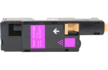 Xerox 106R01632 - kompatibilní