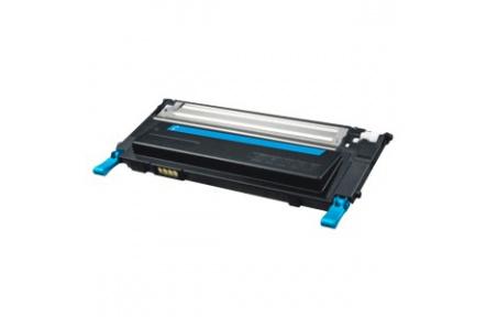 Samsung CLT-C4072S - kompatibilní toner 1000stran,CLP-320, CLP-325, CLX-3185