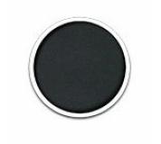Černá mat , barva zadního víka a lemování