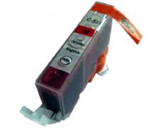 Canon CLI521 MG červená S CHIPEM , 12ml ,100% NEW kompatibilní inkoustová kazeta KAPRINT  CLI 521, CLI-521