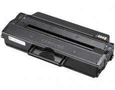 Toner SAMSUNG MLT-D103  (MLT-D103S/ELS) , 1500stran, SAMSUNG ML-2950,2955 (MLT-D103S/ELS) černý