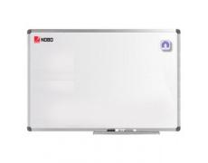 Tabule magnetická 90X60cm bílá NOBO ELIPSE STANDARD , NOBO CLASSIC Steel 90x60cm