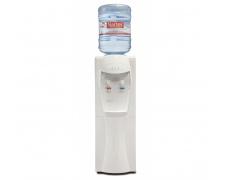 Výdejník pitné vody , DK2V208A , automat na vodu, výdejník na vodu