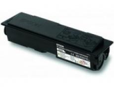 Epson kompatibilní toner C13S050583, black, 8000str., Epson AcuLaser M2300D, 2400D, MX20DN