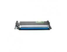 Samsung CLT-C406 S - kompatibilní, modrý ,1000stran 100%nový
