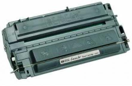 Kompatibilní toner HP C3903A černý reman. 4000stran , C3903 A, C 3903 A,
