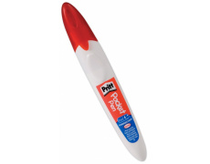 Korekční pero PRITT Pocket Pen 9ml