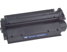 HP Q2624A - kompatibilní