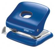 Děrovač RAPID FC30 modrý , děrovačka