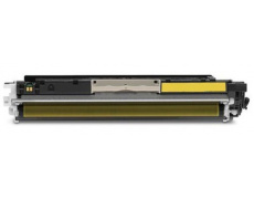 Canon CRG-729Y - kompatibilní