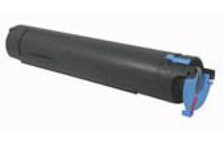 Kompatibilní toner Canon C-EXV 18 černý 8400stran , CEXV18  iR1018