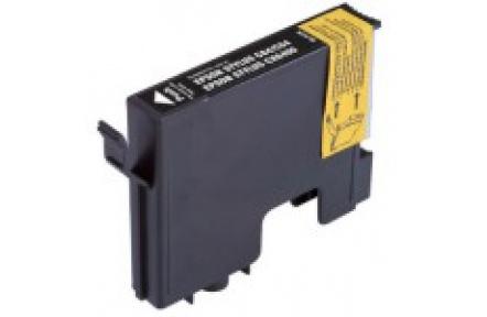 Epson T044140 černá 16ml kompatibilní kazeta s chipem