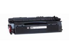 Kompatibilní laserový toner s: HP Q5949X black (7.000str.)