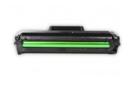 Toner Samsung MLT-D1042S pro Samsung ML-1660, black