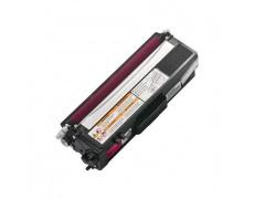 Brother TN315 / TN325, červený kompatibilní toner (HL-4140, 4150, 4570, DCP-9055, 9270) 3500 kopií