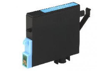 Epson T048540 sv.modrá 16ml kompatibilní kazeta s chipem
