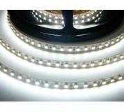 BARVA LED osvětlení STUDENÁ