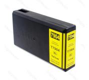 Epson T7904 - kompatibilní