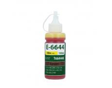 Epson T6644 - kompatibilní