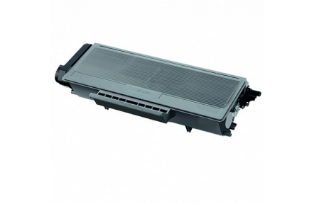 Toner Brother TN-3280 kompatibilní  ,pro HL-5340D, HL-5350DN, HL-5350DNLT, HL-5380DN, TN3280, 8000s, černý