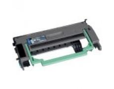 Minolta P4519401 kompatibilní OPC válec PagePro 1300 1350 1380