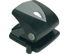 Děrovač RON 840 černý , děrovač