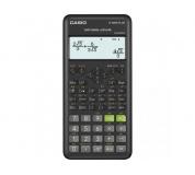 Kalkulačka CASIO FX 82ES